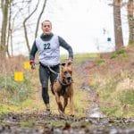 CaniX sport Maroldsweisach 07.03.20